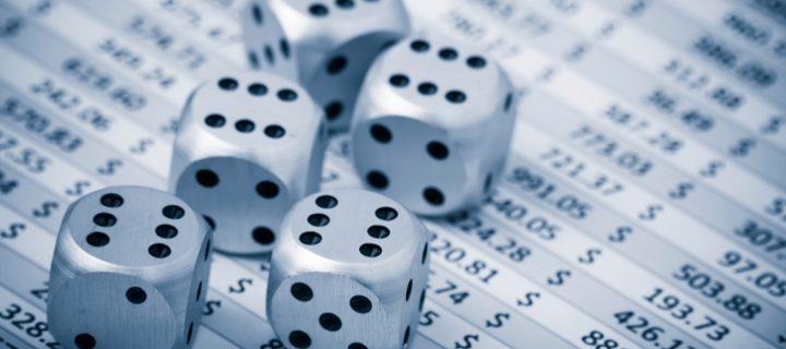 El IBEX comienza la semana cediendo un -0,19%