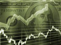 Guía fundamental de política monetaria para inversores