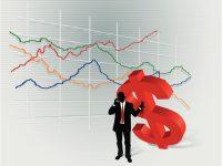 Las bolsas europeas cierran con la vista puesta en la reunión de la Fed
