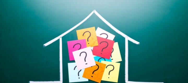 Comprar o alquilar vivienda ¿Qué tengo que tener en cuenta?