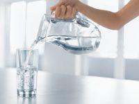 ¿Te has planteado alguna vez invertir en agua?