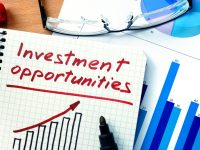 Aprendiendo de los mejores inversores de la historia: Peter Lynch