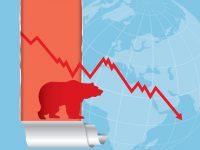 El IBEX comienza la semana cediendo un -0,39%