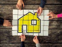 Cohousing, una cooperativa para vivir