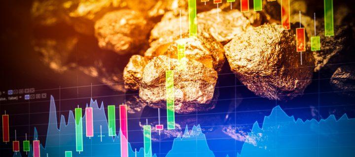 Las bolsas europeas comienzan la semana recogiendo beneficios