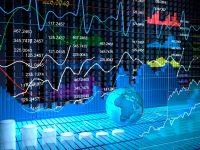 La Cartera Bogle: un método de inversión pasivo