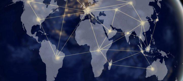 Las diferencias que un inversor debe conocer entre mercados regulados y mercados OTC