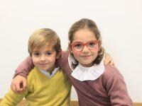 Pequeños inversores: Fondos de inversión explicados por los niños