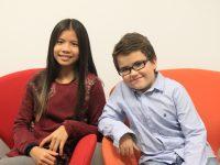 Pequeños inversores: En qué fijarse para elegir un fondo de inversión explicado por los niños