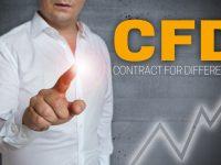 Comprando acciones: ¿mejor al contado o con CFDs?