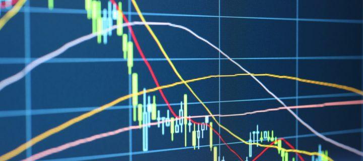 El IBEX resiste a pesar del derrumbe bursátil de Popular