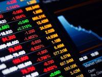 El IBEX comienza la semana con una caída del -0,19%.