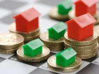 Qué es el techo de gasto y cómo influye en nuestra economía