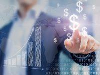 La gestión alternativa, cómo conseguir rentabilidad en cualquier entorno