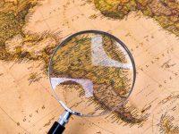Viajando a Sudamérica con un presupuesto low cost