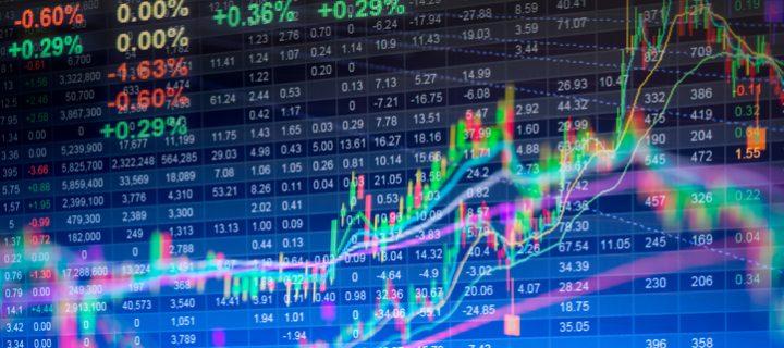 Market Timing, anticipándose a los movimientos del mercado