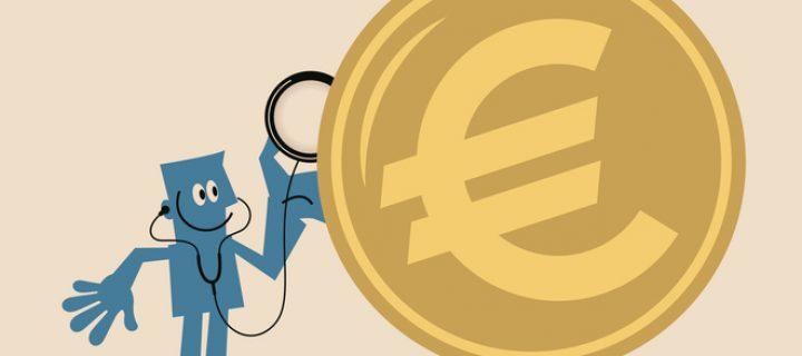 ¿Está la recuperación económica consolidada en España?