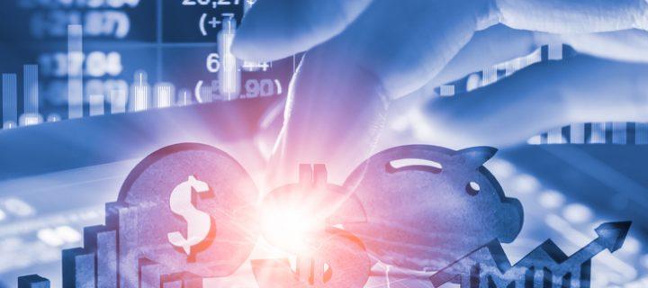 Cómo combinar brokers y bancos para minimizar los costes de tus inversiones.