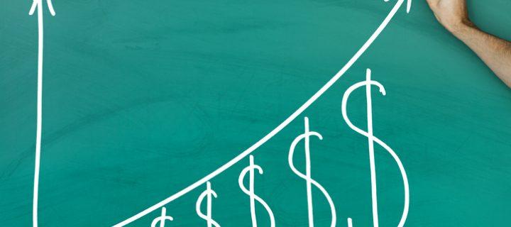 Dividendo Flexible, otra forma de repartir beneficios