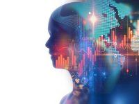 Robótica e inteligencia artificial: la tecnología que moverá el mundo