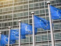 ¿Son infundadas las críticas a la Unión Bancaria Europea?