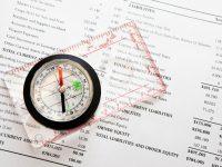 XBRL: El lenguaje para intercambiar información financiera