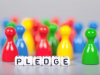 Pledge Fund, un fondo de capital riesgo particular