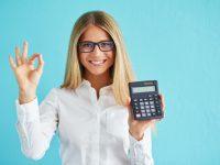 Lograr unas finanzas personales de diez es posible sin saber de economía