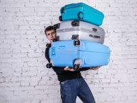 El eterno sobrecoste de las maletas cuando viajas en avión