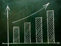 La recompra de acciones por parte de una empresa, ¿una forma de crear valor?