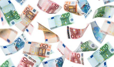 Tapering, cuando los estímulos monetarios se retiren