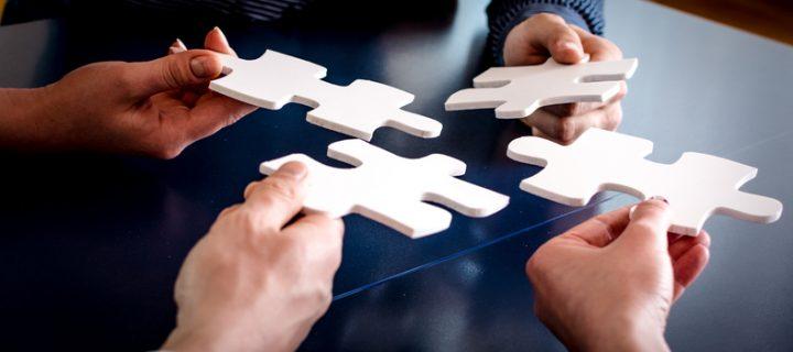 Los datos ESG, cada vez más importantes para los inversores