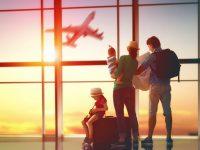 Las 5 cosas que te pueden salir muy caras si olvidas meterlas en tu maleta