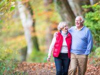 Cuentas nocionales, ¿el futuro de las pensiones?