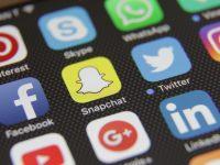 Amazon, Facebook, Google,…. ¿Qué empresas tecnológicas pueden ser un banco próximamente?