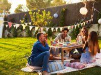 5 planes realmente baratos para hacer en vacaciones
