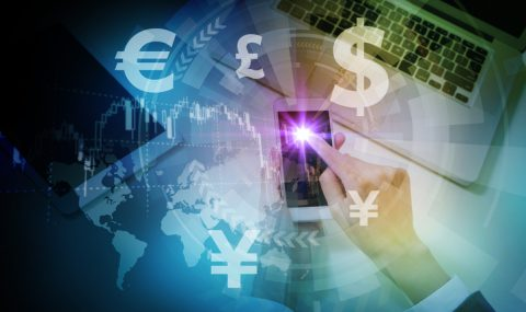 El auge de las fintech desde el punto de vista de los bancos