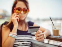 Los 5 timos a turistas más habituales en vacaciones