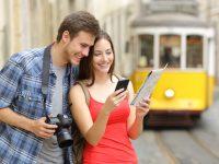 Las tarifas de móvil más apropiadas para las vacaciones