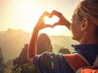 Ecoturismo: ¿es más barato viajar de forma sostenible?
