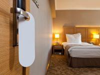 RevPAR, midiendo la rentabilidad de un hotel