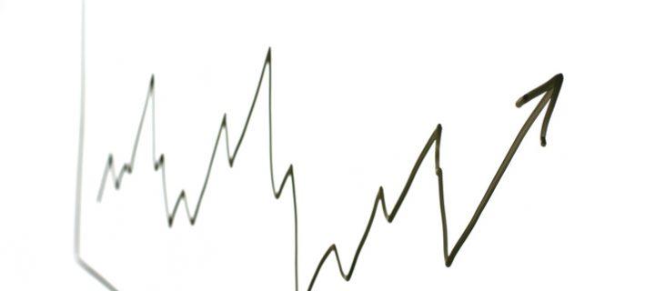 ¿Invierto o no invierto en esa empresa que debuta en Bolsa?