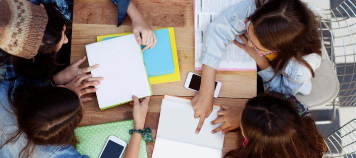 Los mejores trucos para las finanzas personales de un estudiante