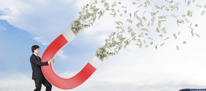 ¿En qué invierten los millonarios españoles?