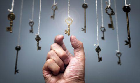 ¡Invierte en ti! Las 5 habilidades básicas que te ayudarán a triunfar en la Bolsa