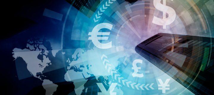 Qué es y cómo afecta a un inversor la intervención de una divisa