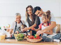 Ponerse a dieta puede salirte muy caro