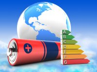 Qué es la etiqueta energética y cómo te ayuda a ahorrar