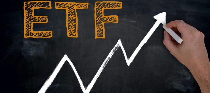 Analizando los ETFs apalancados e inversos