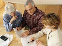 Evita problemas y sobrecostes haciendo el testamento